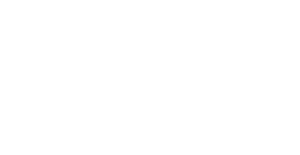 27*Laboブログ